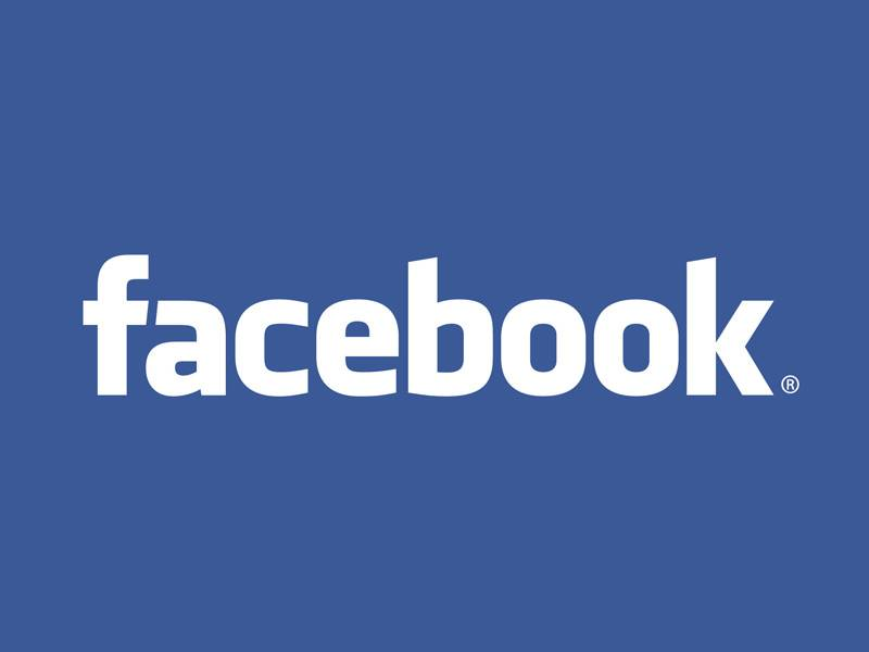 "Facebook ""Accadde Oggi"""