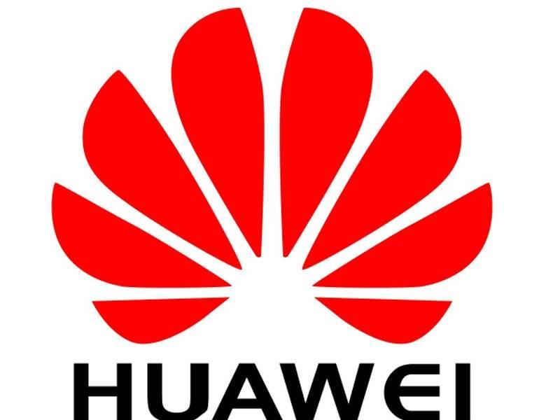 Huawei P10 Prospettiva Personale