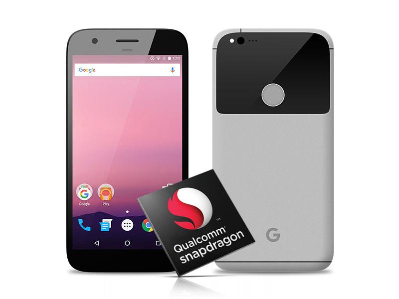 Qualcomm Snapdragon 821: quanto meglio di 820?