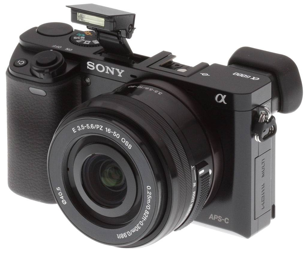 Z-sony-a6000-front-right