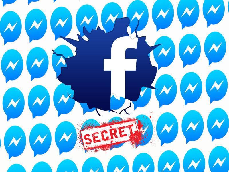 Come fare per: nascondere orario ultimo accesso a Facebook
