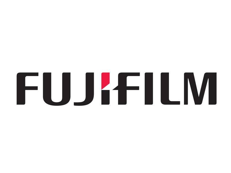 Cash Back Fujifilm