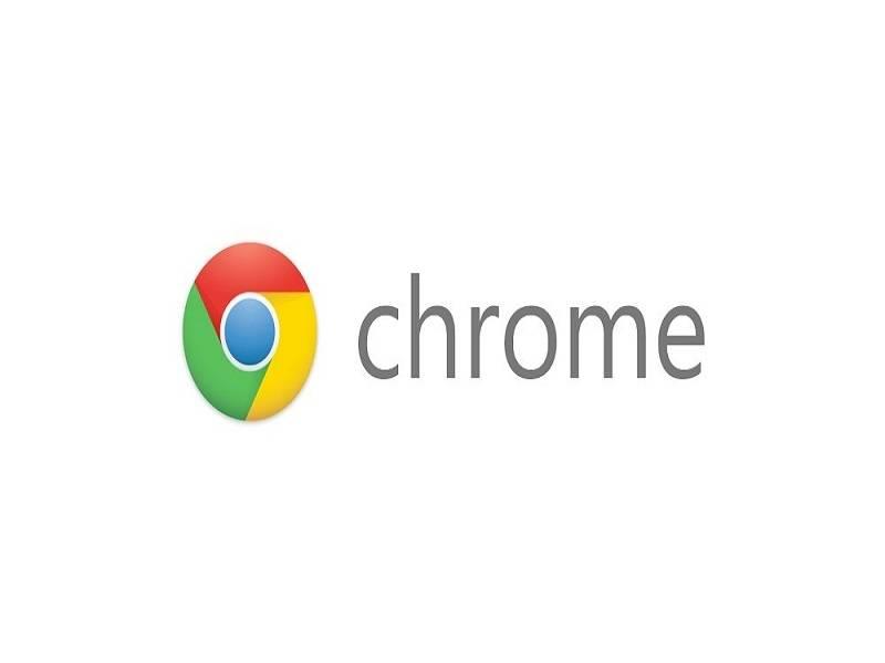 Google Chrome si aggiorna su Android e su PC con tante novità