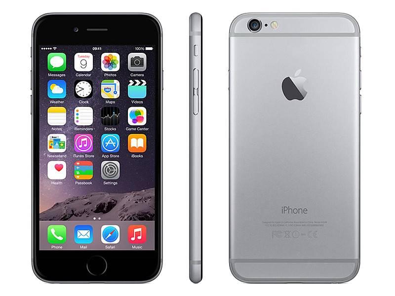 iphone 6 6plus