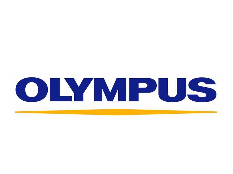 Cashback Olympus OM-D E-M1 Mark II