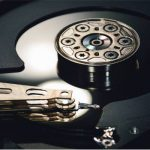 Copia Forense Hard Disk