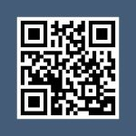 Lettore QR Code: i migliori su Google Play e App Store - MasterGeek