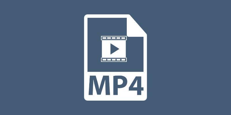 Convertitore MP4