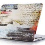 cover macbook personalizzate