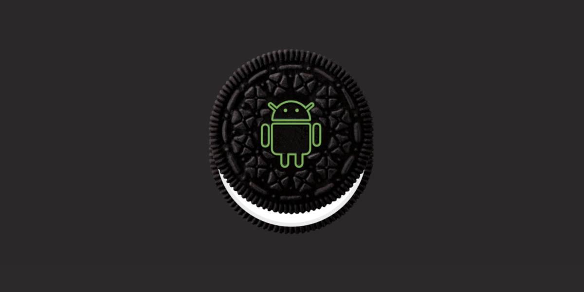 Come installare apk android