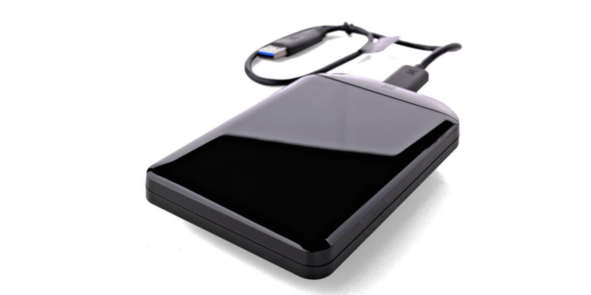 Recupero dati da hard disk danneggiato