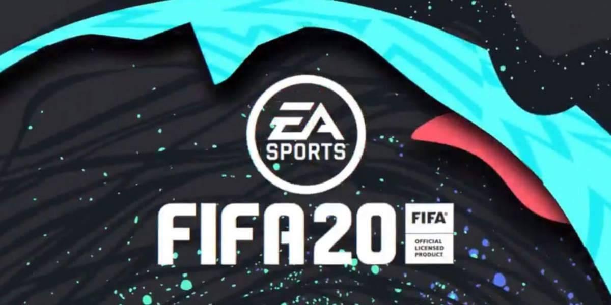 Novità e indiscrezioni di Fifa 20