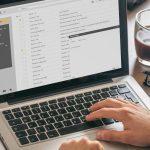 Come creare indirizzo posta elettronica professionale