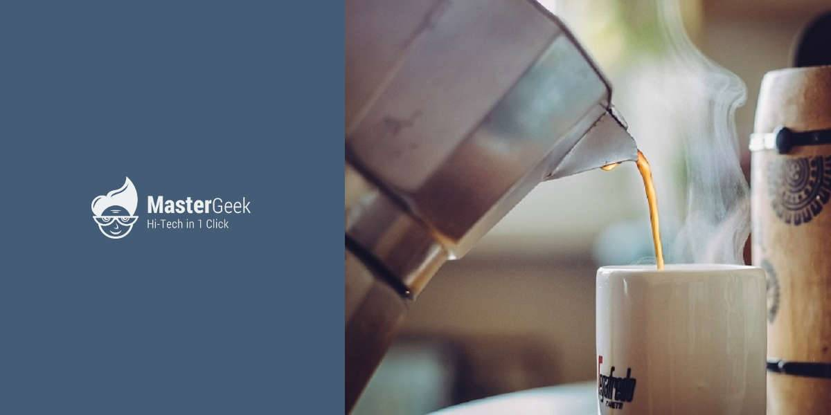 Migliore caffettiera a induzione 2019