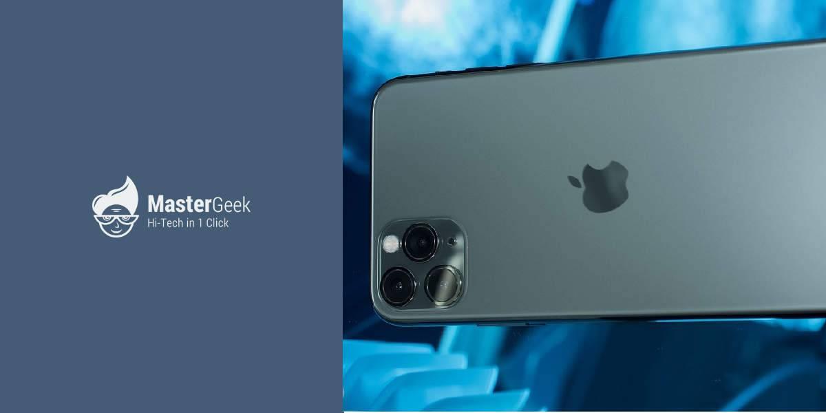 Migliori cover iPhone 11 e 11 Max