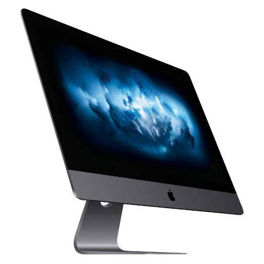 iMac Pro All in one