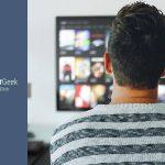 Netflix le TV compatibili e le consigliate