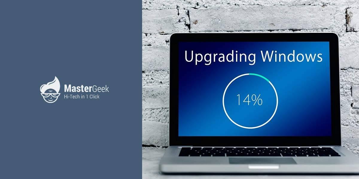 Bloccare aggiornamenti Windows 10