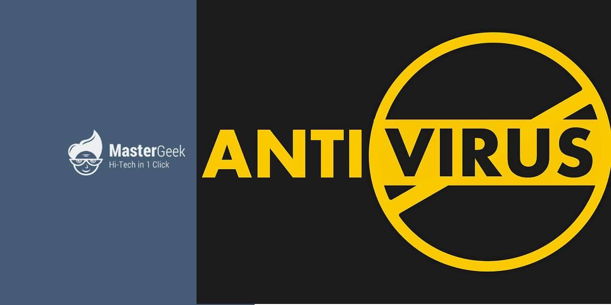 Miglior antivirus gratis Windows 10