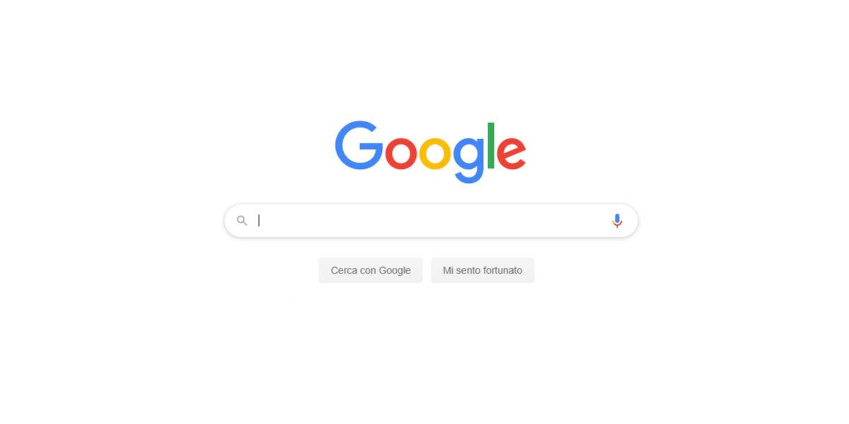 Come creare un account Google