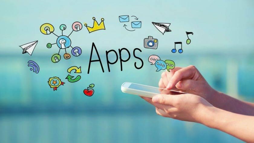 come scaricare app in sicurezza