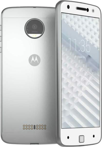 Motorola MotoX e Droid2016