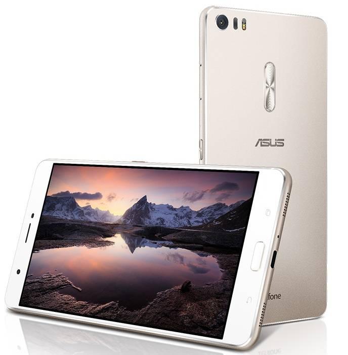 ASUS-ZenFone-3-Utra-
