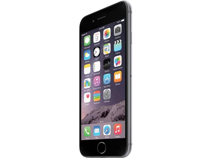 Accessori iPhone 6 e 6s
