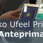 Wiko Ufeel Prime