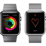 "Apple Watch 2 più ""autonomo"""