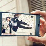 Sony presenta i nuovi smartphone della serie X