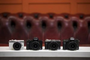 EOS_M50_Ambient_EOS M lineup