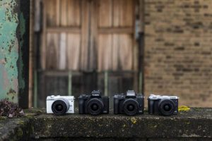 EOS_M50_Ambient_EOS M lineup_rooftop