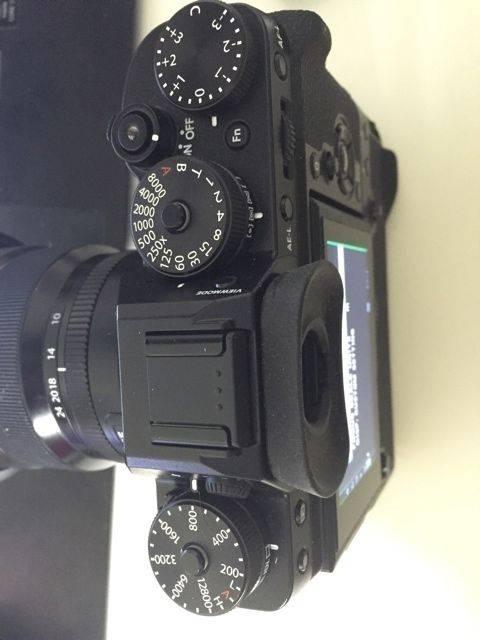 Fuji-X-T2-camera-rumors