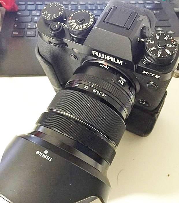 Fujifilm-X-T2-leaked-image
