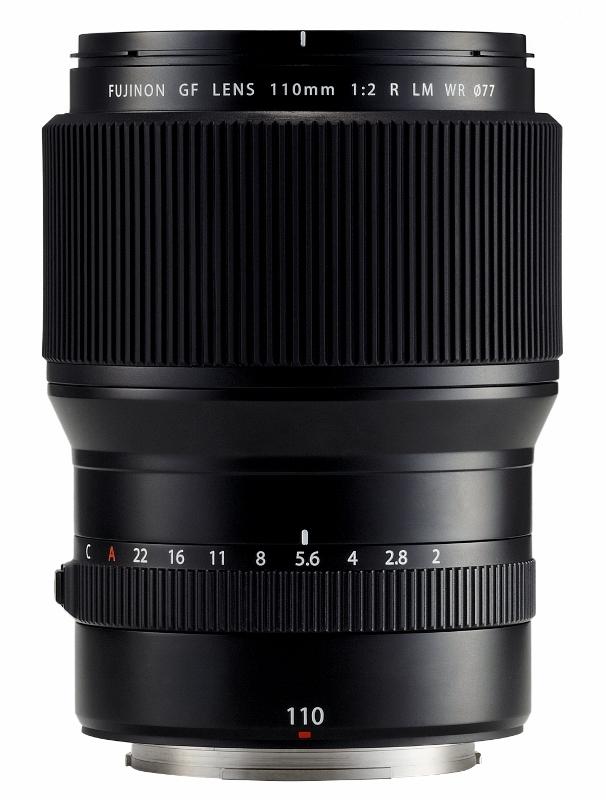 GFLens110mm_01 (606×800)