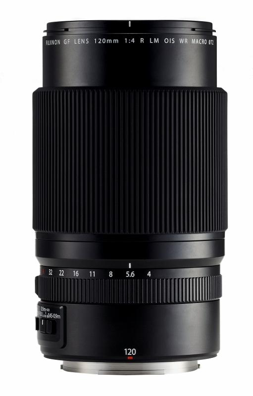 GFLens120mm_01 (511×800)