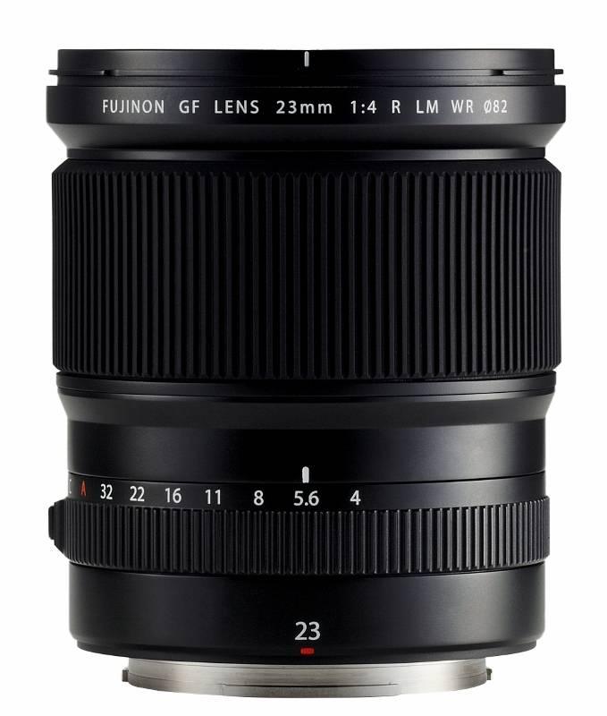 GFLens23mm_01 (679×800)