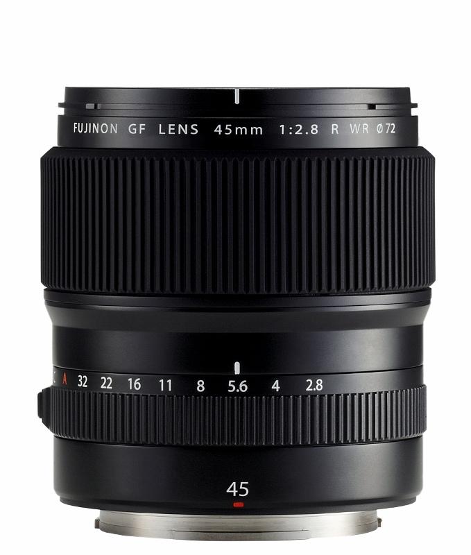 GFLens45mm_01 (679×800)