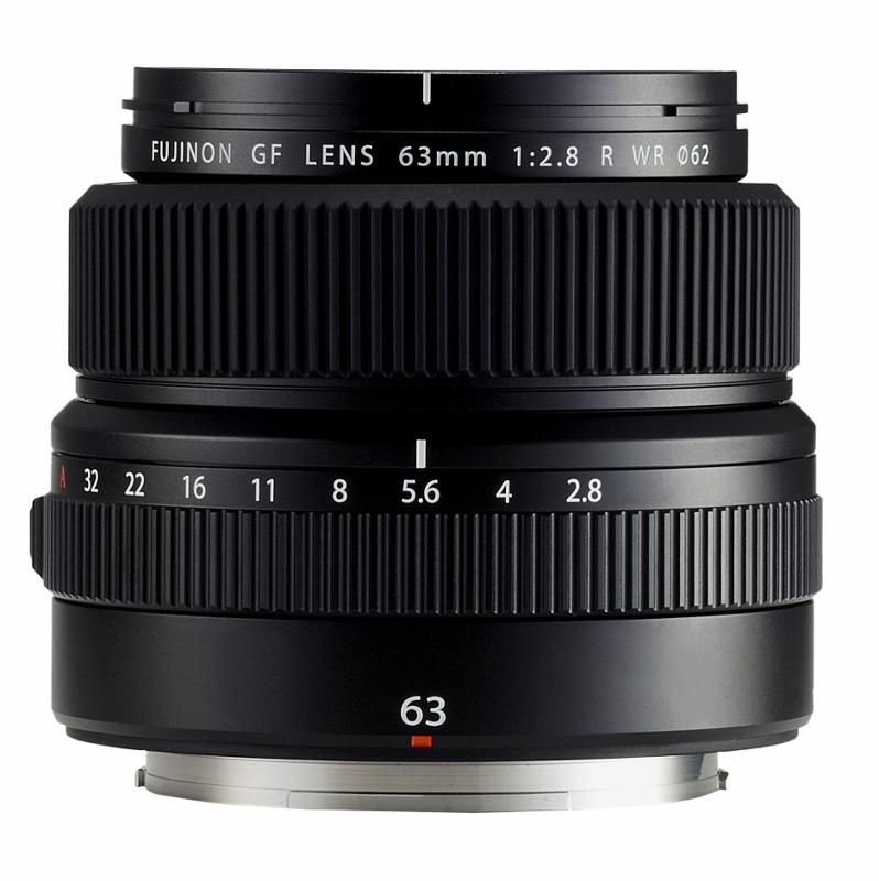 GFLens63mm_01 (798×800)