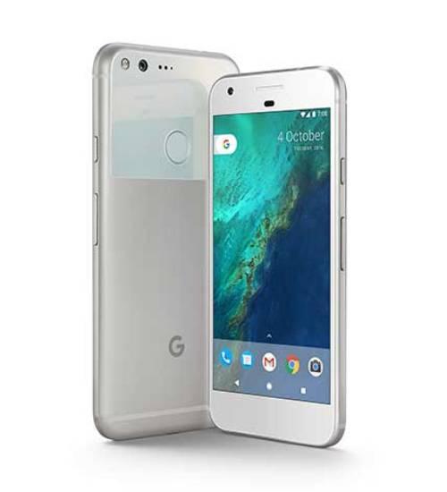 Google-Pixel-XL-09