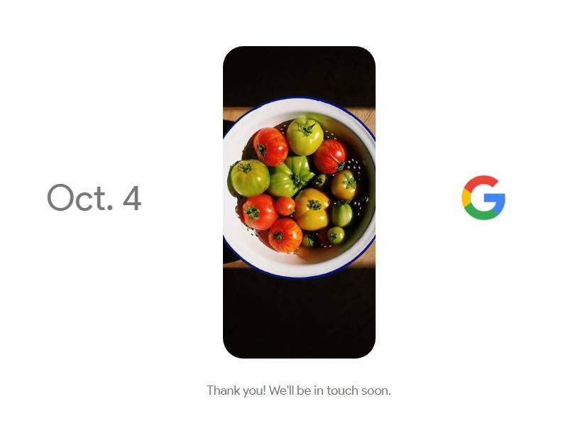 Google Pixel e Pixel XL Google Chromecast Ultra - Google Pixel XL