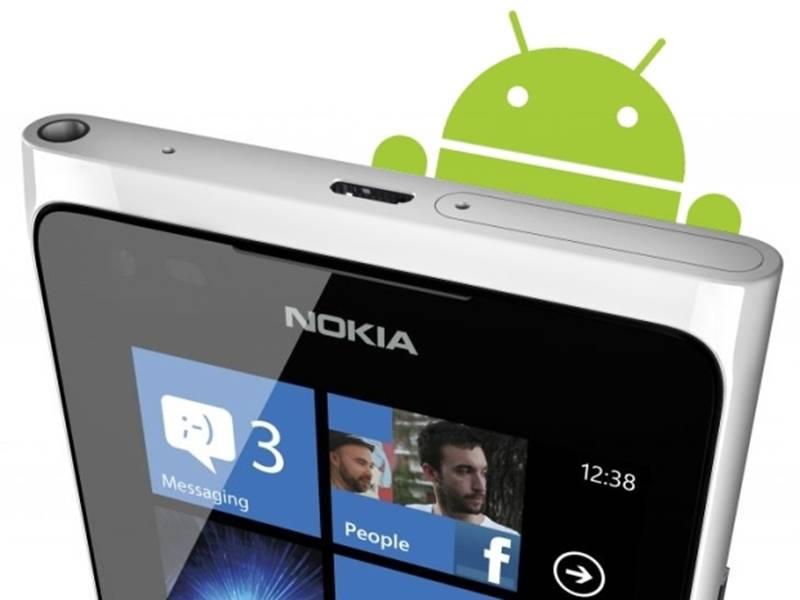 Il ritorno di Nokia con Nokia D1C