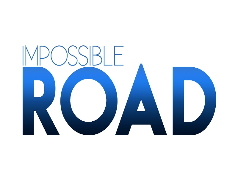 Impossible Road