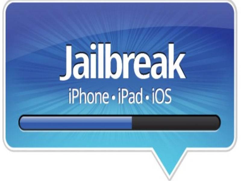 Jailbreak su iOS 9.3.3