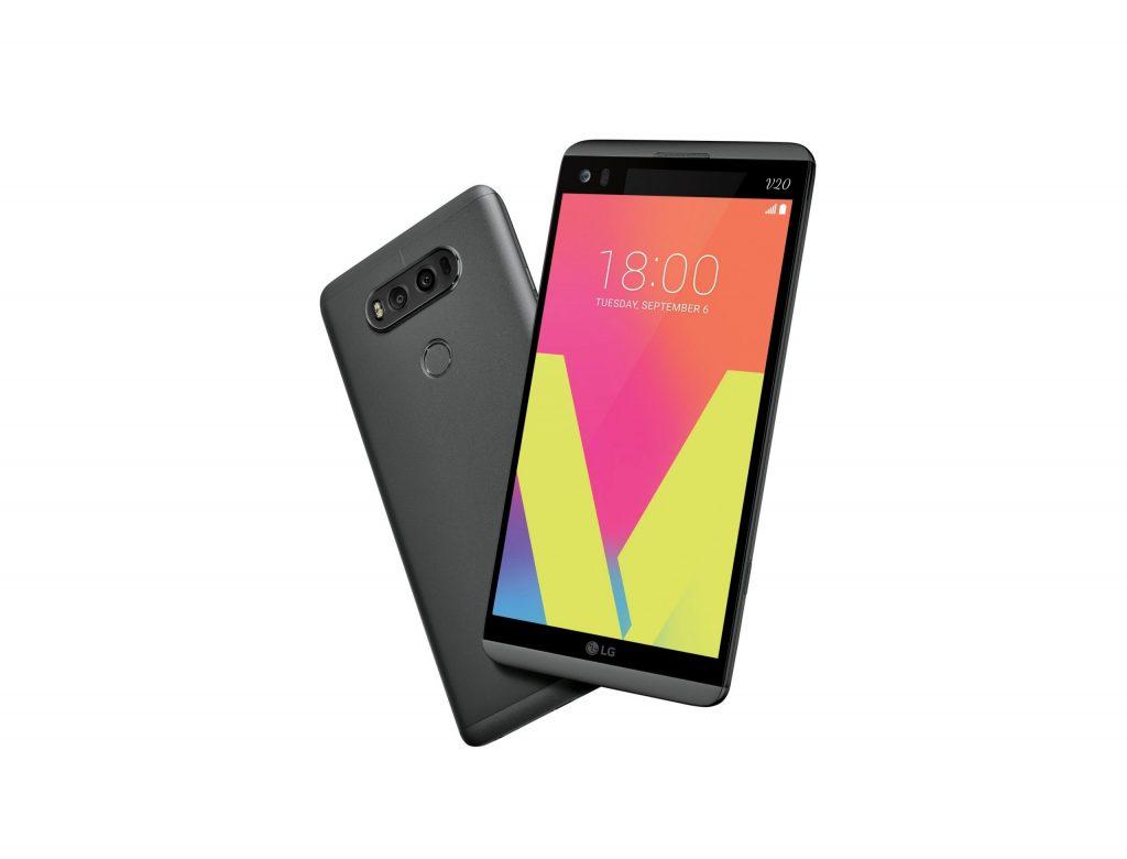 LG-V20-Unveiled-1