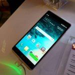 LG-X-Power-037-700×524