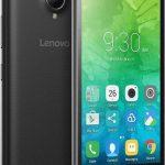Lenovo-Vibe-C2-Leak-KK-19