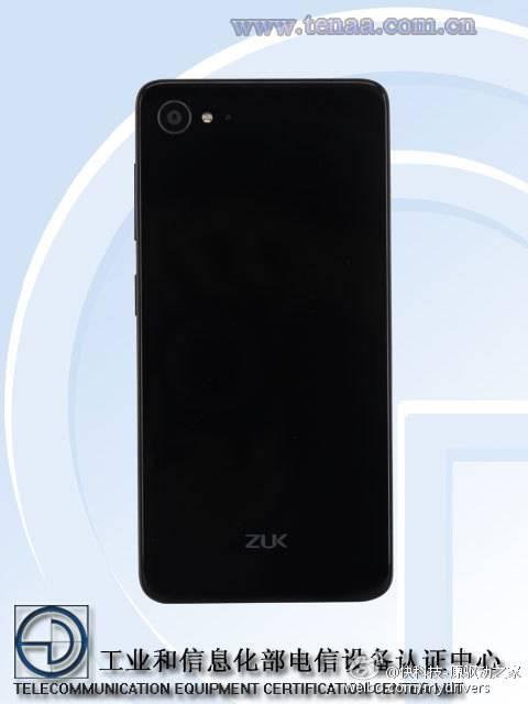 Lenovo Z2 Pro 2