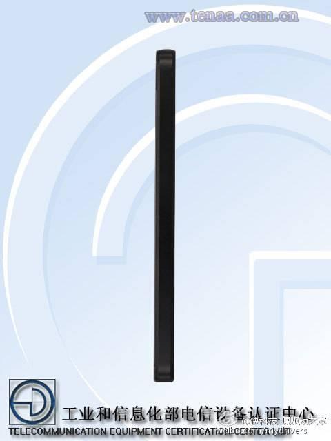 Lenovo Z2 Pro 3
